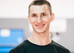 Kovacs Krisztian