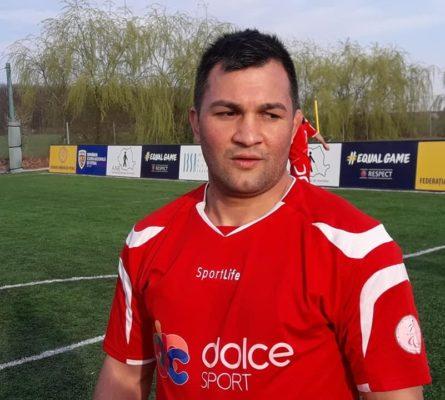 Florin Kovacs