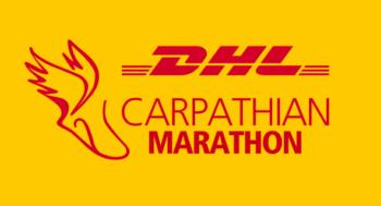 logo-DHL-Carpathian-Marathon